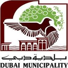 Company Registration In Dubai municipality-2